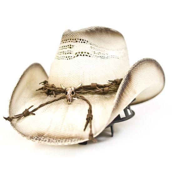... where to buy vintage stetson cowboy hats google search ef945 ee3a1 ... b466fa8a71a0