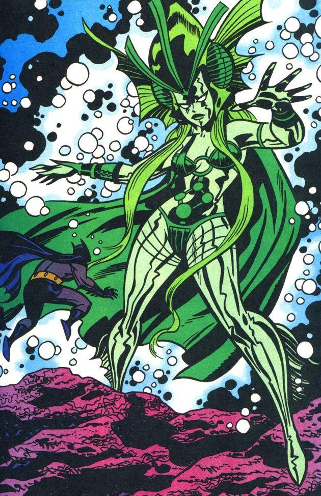 The Secret Sun: Comics are Magick: Horoscope Phenomenon