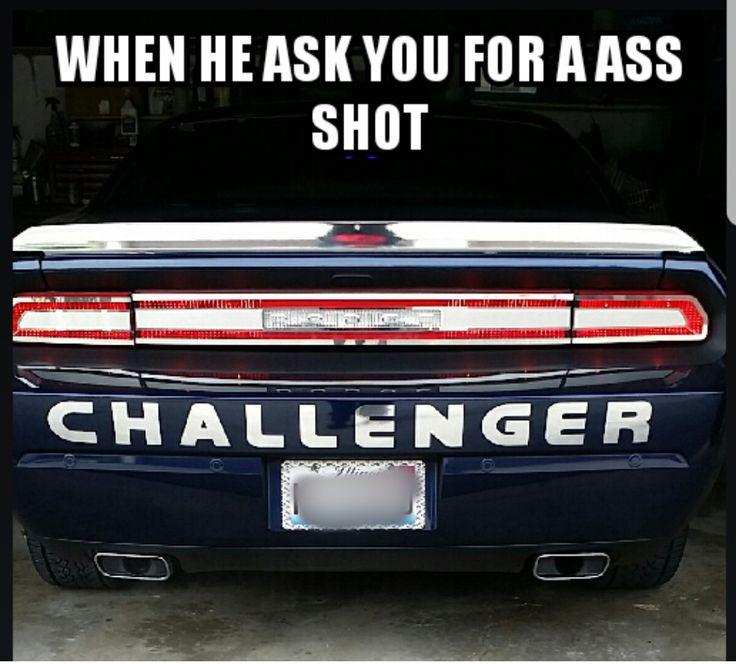 38 Best Challenger Car Memes Images On Pinterest Car Memes Cars