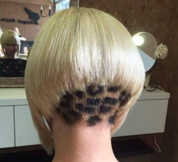 haircuts for hair with bangs bob haircut with pictures to pin on tattooskid 5941