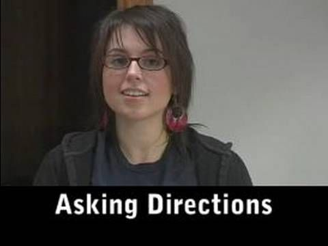 ▶ Common Phrases in Icelandic Language : How to Ask for Directions in Icelandic Language - YouTube