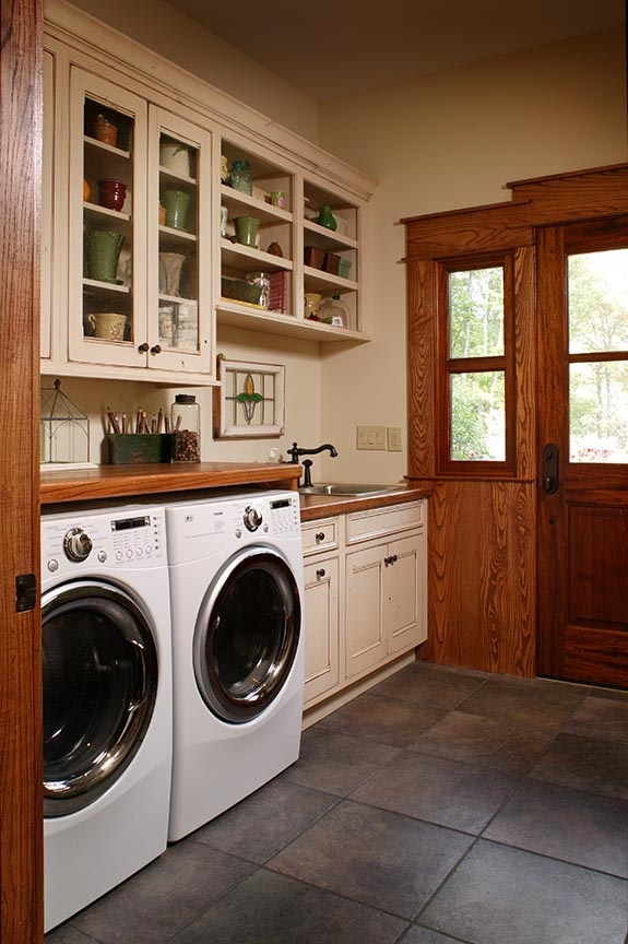 17 Best images about Laundry Rooms – Keystone Kitchen and Bath