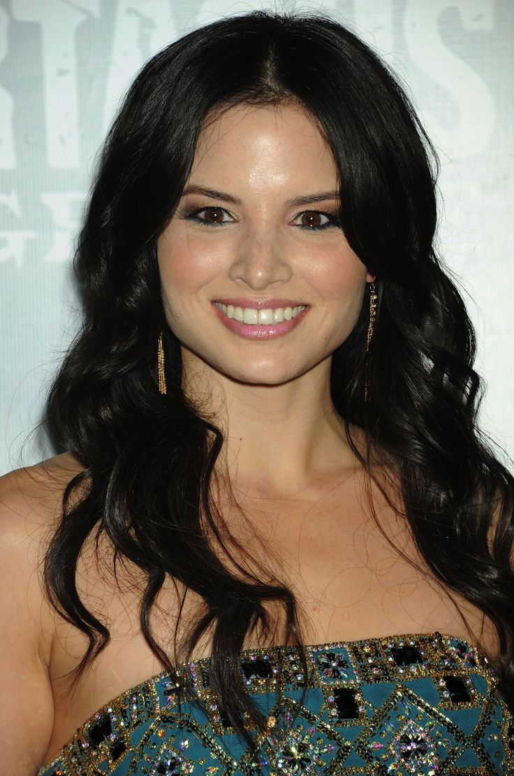 Andy Whitfield's Spartacus: Blood and Sand co-star Katrina Law has told how the late actor insisted they should continue with the show after his death. Description from thefemalecelebrity.com. I searched for this on bing.com/images