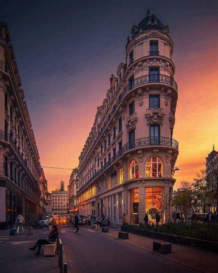 The 25+ best Lyon city ideas on Pinterest Lyon, Lyon france and - ciel de paris franzosische restaurant