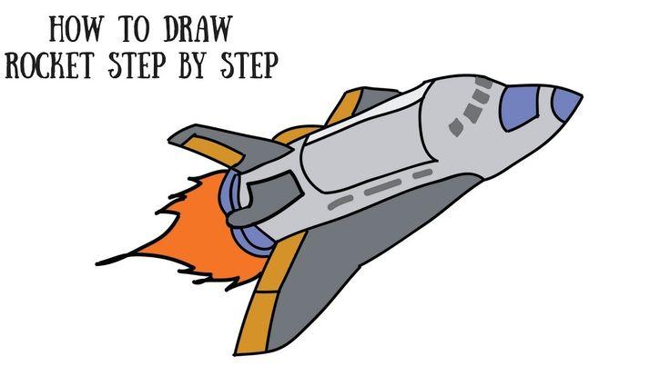 Best 25+ Rockets For Kids Ideas On Pinterest