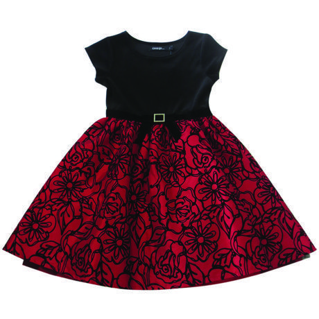 7g george dress available from Walmart Canada. Shop and save Clothing & Accessories online for less at Walmart.ca