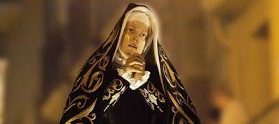 Sagrado Corazón Eucarístico de Jesús: Hora Santa y rezo del Rosario en reparación por lo...