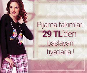 Lila İç Giyim   Bayan İç Giyim Satış Mağazası