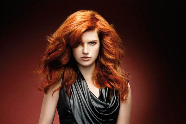 5 Cara Mudah Buat Rambut Tebal and Sihat Secara Semulajadi   http://www.wom.my/kecantikan/rambut-tebal-semulajadi/