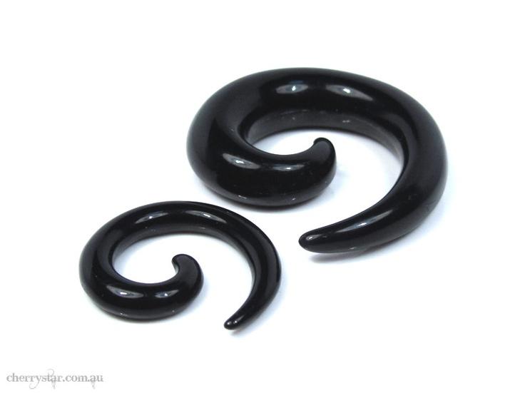 $4.99 Darkside Spirals