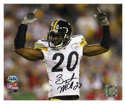 Bryant-McFadden-Pittsburgh-Steelers---Super-Bowl-XLIII