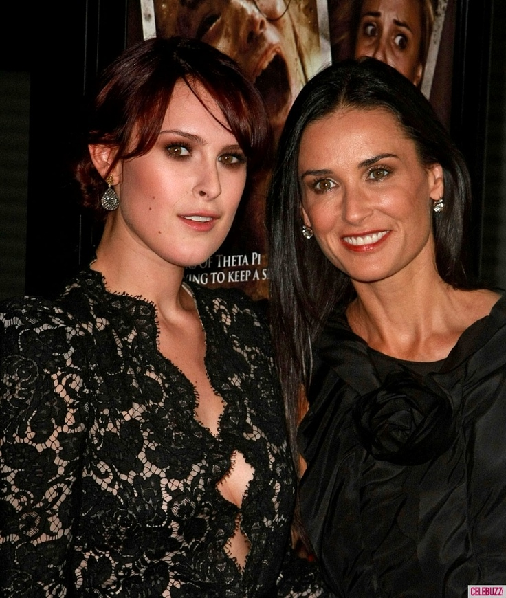 famous mothers and daughters - Google Search