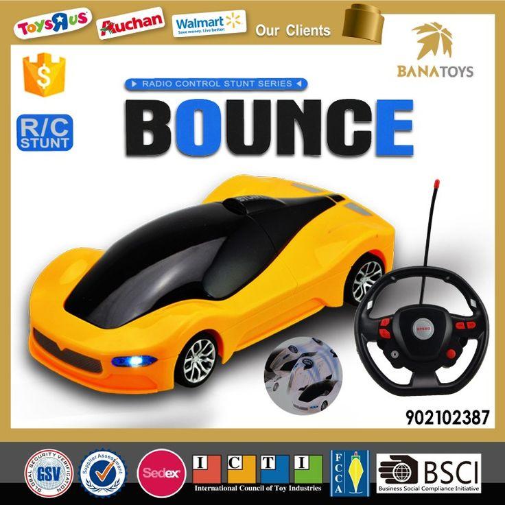 China Manufacturers lowrider rc toy car - china Racing car Toy manufacturer - Shantou Bana Import & Export Co., Ltd