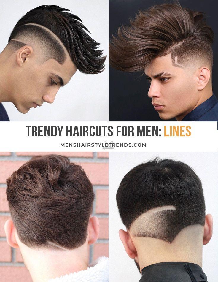 16++ Simple hair line designs ideas
