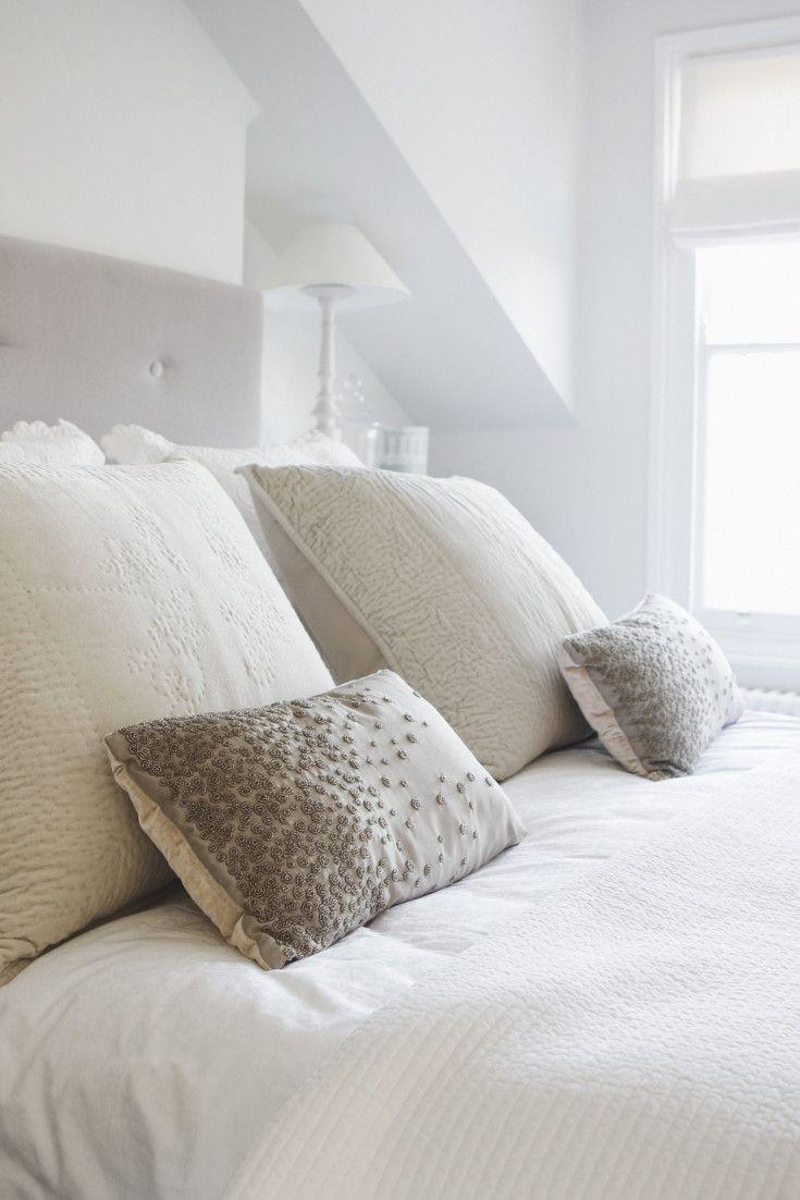 20 best bedroom decorating ideas images on pinterest bedrooms the secret to a good nights sleep is hidden in your bedroom decor