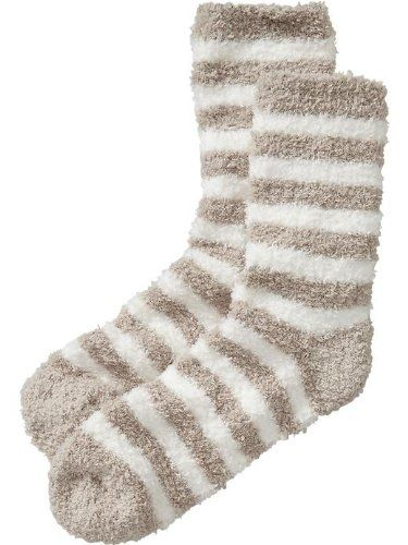 Old Navy Boys Socks. Boys socks from Old Navy are comfortable and fun to wear. Made from a special cotton blend, our boys socks are crafted from a stretchy, breathable mesh which provides support and allows the fabric to breathe for comfort.