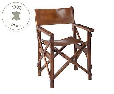 1123 mejores imágenes de Proyecto Asientos: sillas, butacas ...