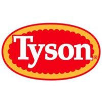 """The largest meat-processing company """"Tyson Foods"""" has acquired the assets of Bosco's Pizza Co. of Warren, Michigan."""