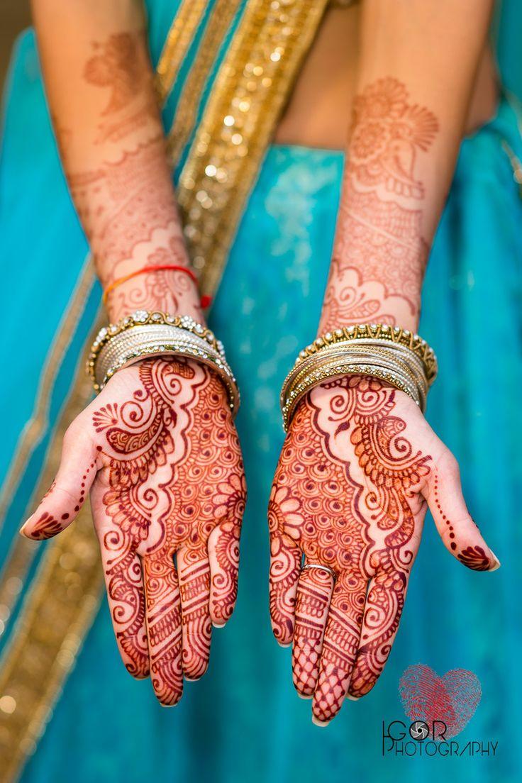 Henna tattoo charleston sc - Mehndi Ceremony Henna Tattoo