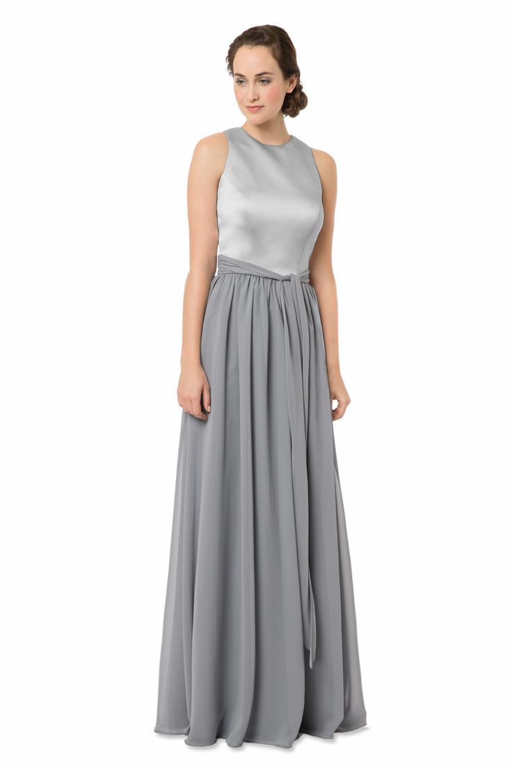13 best images about Bari Jay Bridesmaid gowns on Pinterest