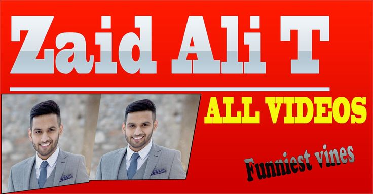 Celebrating Birthday White people vs  Brown people BY ZAID ALI T 2016