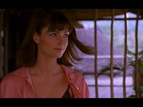 @ . Harlequin: A felejthetetetlen (1998) - teljes film magyarul - YouTube