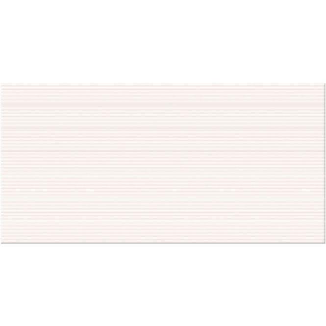 Merkury Market – buduj i remontuj taniej! / Płytki/kamień / płytki / płytki ścienne / SUMMER COLOURS WHITE STR 29,7/60