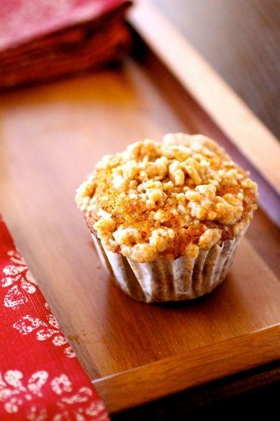 ... pastries baking muffins streusel topping pumpkin pumpkin sweet recipes