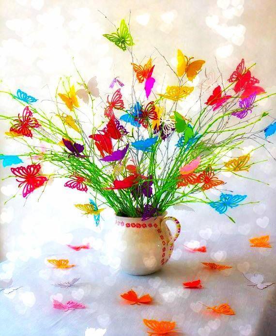 Mejores 10 imágenes de I Love Colors en Pinterest | Gotas de agua ...