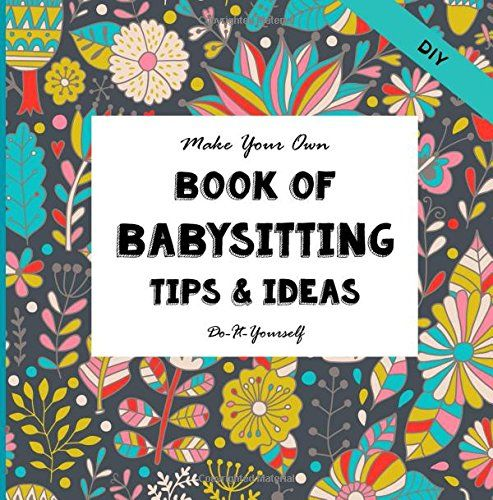 36 best fun schooling unschooling images on pinterest diy babysitting tips and ideas make your own book do it solutioingenieria Choice Image