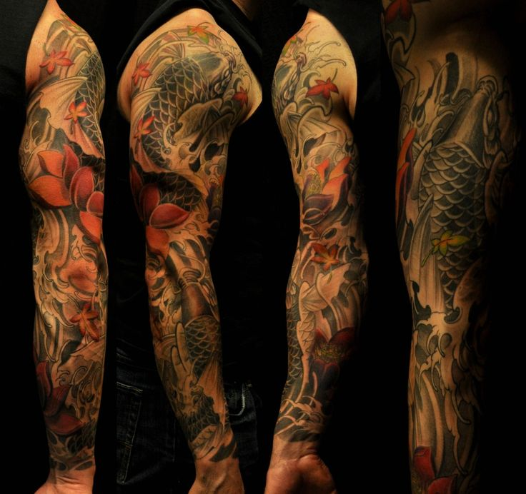 Asian Colour Archives - Chronic Ink