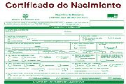 http://tecnoautos.com/wp-content/uploads/2013/04/certificado-de-nacimiento-3.jpg  Certificado de nacimiento - http://tecnoautos.com/actualidad/descarga-formulario-certificado-de-nacimiento/