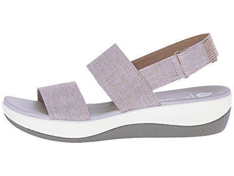 7bf6b5bceeeeb3 Pin by Martha Hoyle on sandals