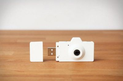 The Superheadz Clap mini digital camera is simply Pick and Plug into your computer!Cameras Magnets, Superheadz Clapping, Fridge Magnets, Ceelo Cards, Photography Magnets, Image, Digital Cameras, Clapping Cameras, Glasses Magnets