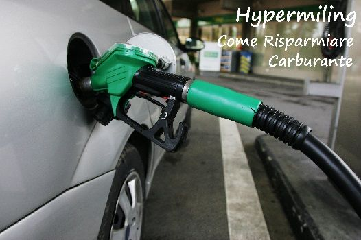 Hypermiling, il miglior modo per risparmiare carburante L'Hymermiling è una pratica che molti automobilisti stanno adottando per risparmiare carburante. Le regole da seguire sono molte, ma il risparmio è assicurato e così facendo non solo aiuti il portafo #hypermiling #risparmio #carburante #auto