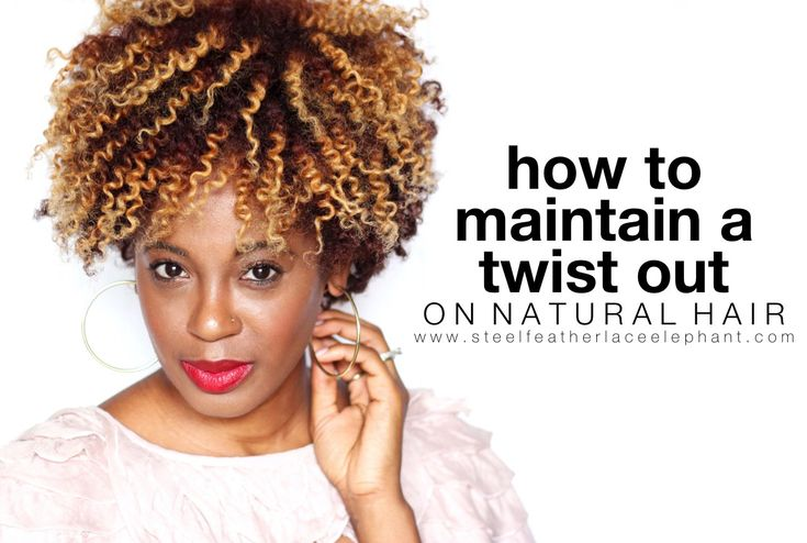 how-to-maintain-a-twist-out-askpRoy-feature-