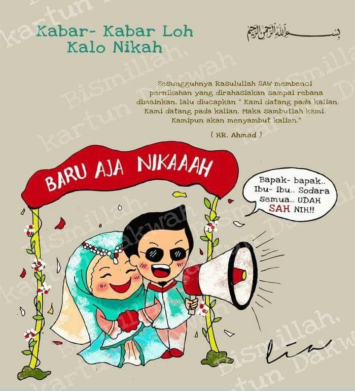 Kabar-kabari yaa :)