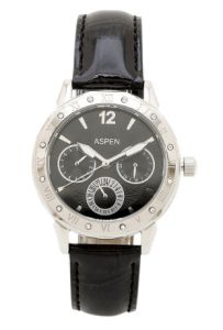 (Suggestions added)Myntra  Buy ASPEN watches at upto 70% off