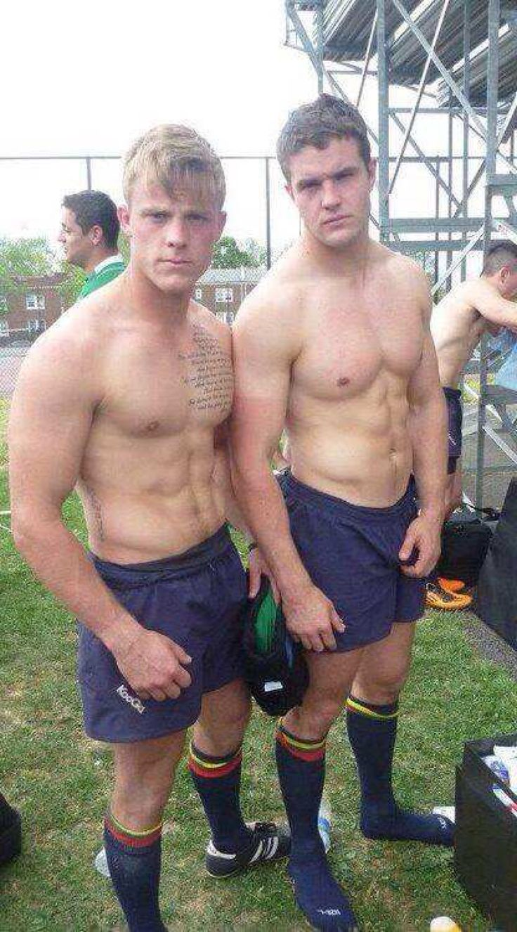 gay dayton flyers