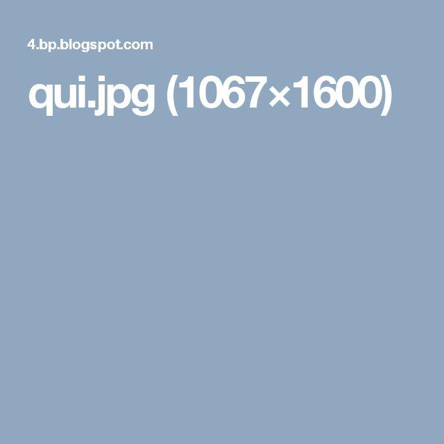 qui.jpg (1067×1600)