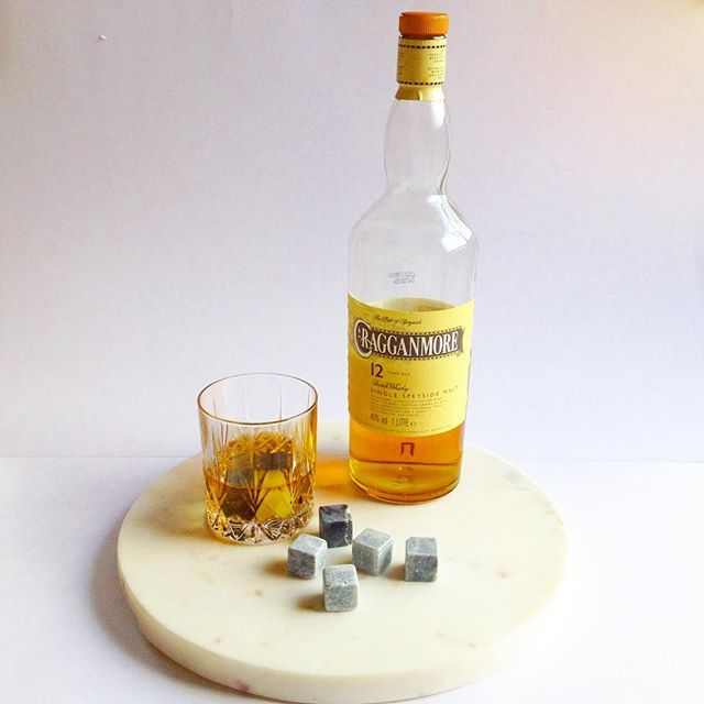 Father's Day is just around the corner people #whiskystones #instorenow #dadwilllovethese #notjustfordad