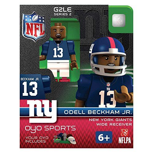 Nfl Toy Trucks : Images about giant toys on pinterest trucks nfl