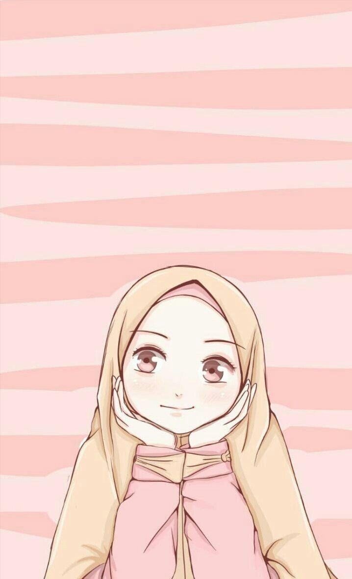Wallpaper Oleh Gyu Won Leejj Latar Belakang Kartun Ilustrasi Karakter Kartun