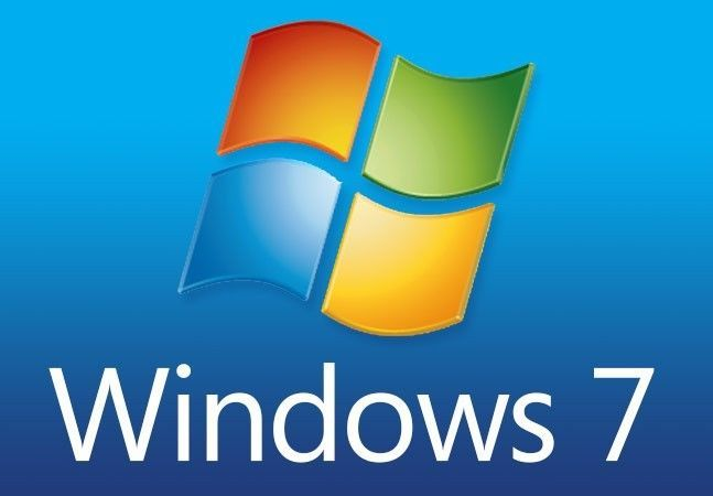 Win 7 Professional 32 / 64 Bit Version - Produkt Key ohne CD/DVD - Eilversand