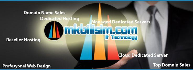 Profesyonel Web Tasarımı http://www.mkbilisim.com/website-design/index.php MKB Information Technology http://www.mkbilisim.com/domain-registration/promos.php #hosting #reseller #linuxhosting #windowshosting #linuxreseller #windowsreseller #domain #domains #alanadı #ucuzalanadı #domainname #com #net #vps #vds #sunucu #Dedicated #sanalsunucu #bulutsunucu #bulut #cloud #CloudSunucu #email #emailhosting #mailhosting #ssl #sslsertifikası #websitesi #webtasarım #websitesiyaptırmakistiyorum