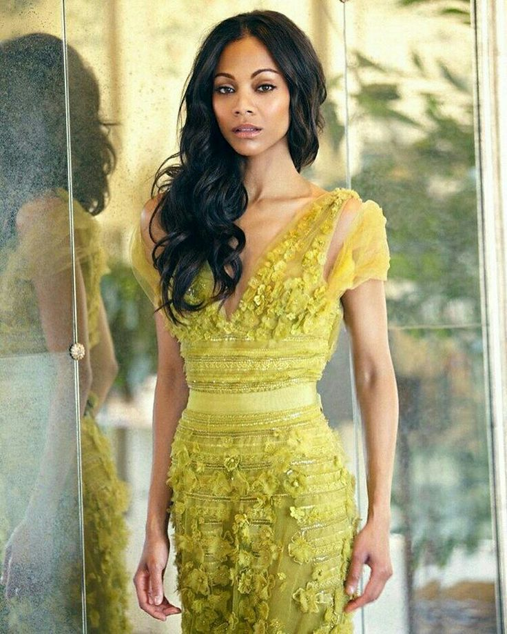MOVIE ASK #20: A favorite actress-again, I have so many that I'm gonna go ahead and give several answers for my tops so here goes×: Zoe Saldana,