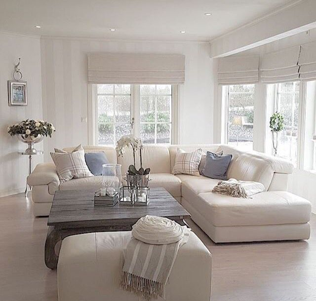 Living room (Furniture Designs Sofa)