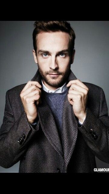 Tom Mison (born 1982) nudes (85 photos) Young, Twitter, cameltoe