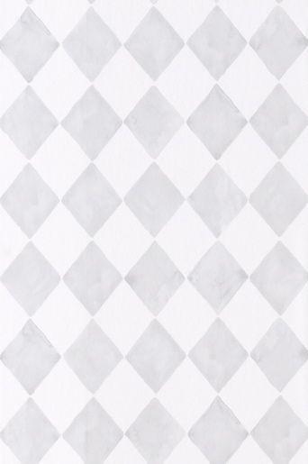 Wallpaper by ellos Harmony-tapetti