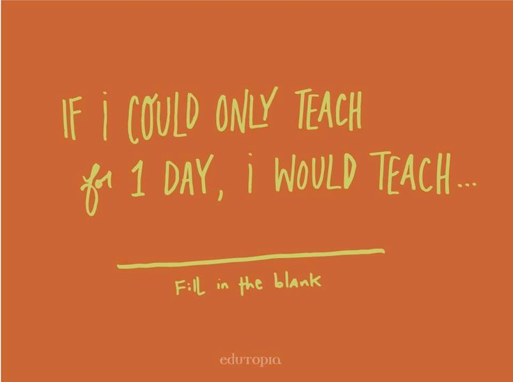 Education Quotes On Pinterest: 436 Best Education Quotes Images On Pinterest